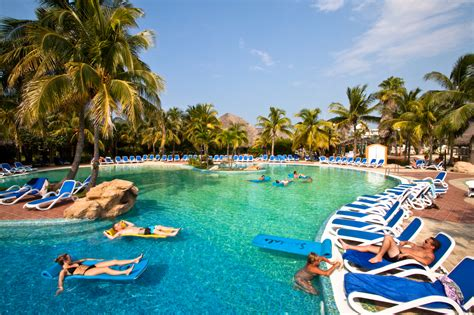 Sandals Couples Resort Jamaica File Sandals Cuba Pool Jpg Wikimedia Commons