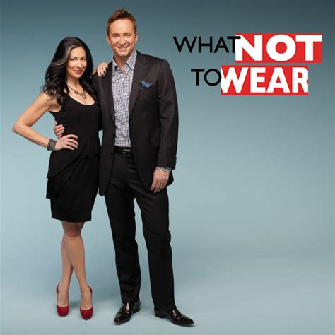 What Not To Wear cancelled tv shows 2013 what not to wear to end after