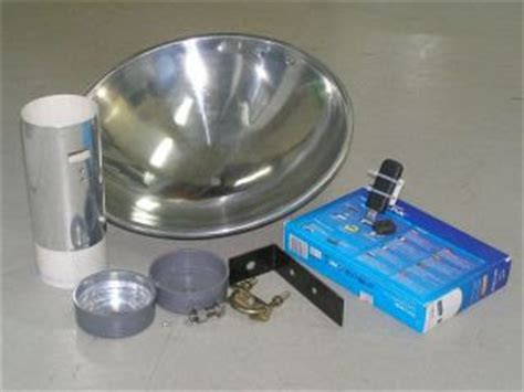 membuat antena tv dari charger hp cara membuat wajan bolic arek smk pgri 3 tanggul tkj ii