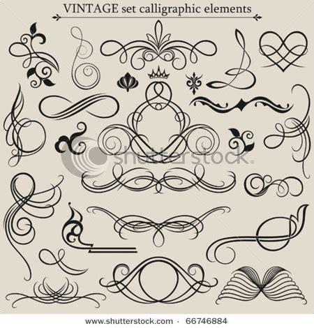 design elements tutorial 68 best art nouveau images on pinterest art deco art