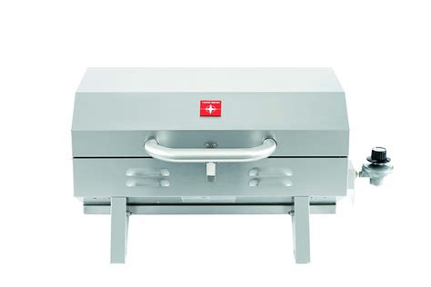 Table Top Gas Grills by Gear Stainless Steel Table Top Gas Grill 129 Flickr