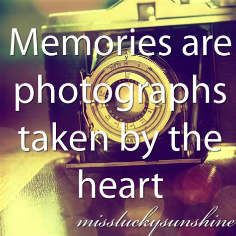 film camera quotes celebrating life bobbi brinkman photography