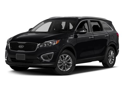 kia apr current kia sorento lease apr offers ewald kia