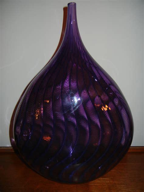 18 Glass Vase by Vases Amazing 18 Glass Vase 18 Vases Wholesale 18 Glass