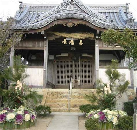 gate pembroke pines new year kadomatsu gate pines decorate japanese homes for the new