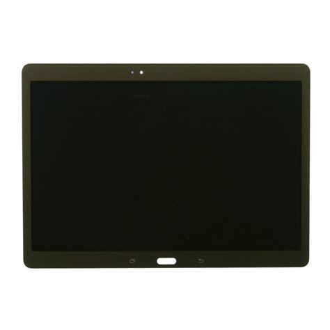 Samsung Galaxy Tab S 10 5 Sm T805 samsung galaxy tab s 10 5 sm t800 sm t801 sm t805 lcd