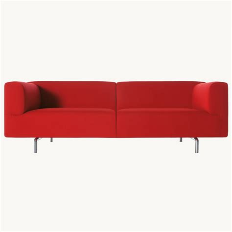 sofa cassina cassina met sofa dimensions rs gold sofa