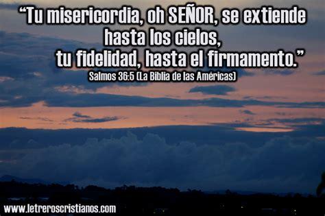 bosquejos biblico sobre la fidelidad de dios tu fidelidad hasta el firmamento 171 letreros cristianos