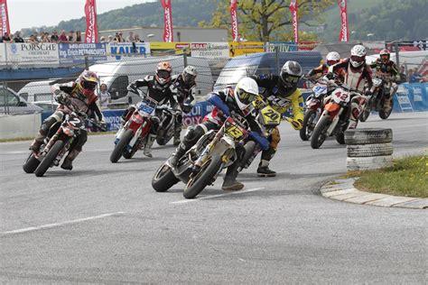 Motorradvermietung Rennstrecke by Rennstrecken Wachauring Motorrad Sport