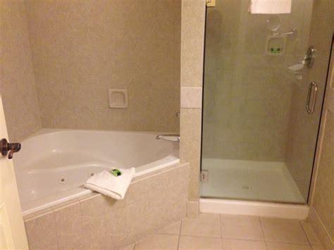 whirlpool tub with shower enclosure bindu bhatia astrology