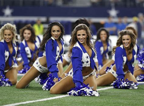 nfl cheerleaders uniform malfunctions tumblr nfl cheerleaders uniform malfunctions 119 best images