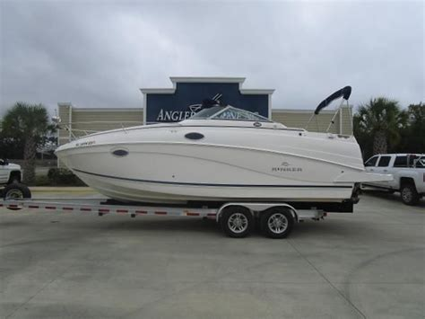 boat motors craigslist nc houseboat new and used boats for sale in north carolina