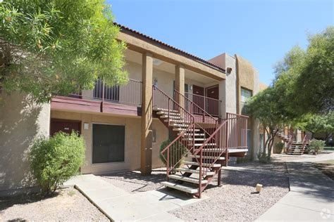 4 bedroom apartments phoenix az 3 bedroom apartments in phoenix az best free home