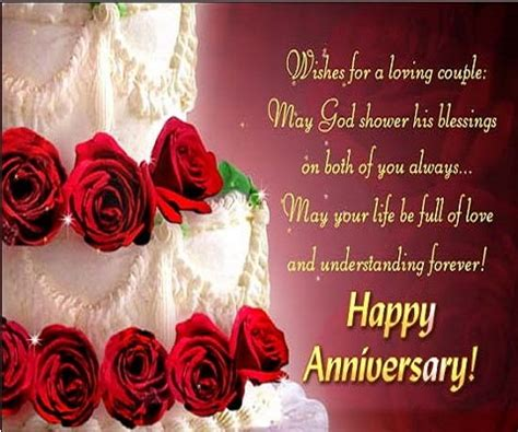 Wedding Anniversary Wishes by Anniversary Wishes Marriage Anniversary Messages Quotes