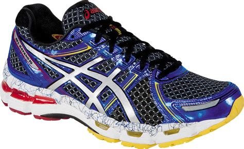 asics gel kayano 19 mens running shoes asics s gel kayano 19 running shoe running