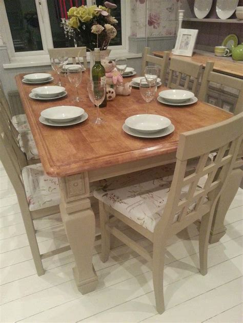 best 25 mismatched chairs ideas on pinterest kitchen farm table with mismatched chairs kitchen table with