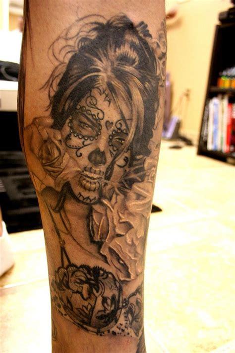 ink master tattoo baby artist portfolio katherine quot tatu baby quot flores ink master