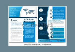 Adobe Photoshop Poster Templates by 31 Poster Templates Free Word Pdf Psd Eps