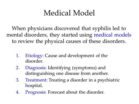 treating emotional with medicine integrated diagnostic and treatment strategies books psychological disorders ppt
