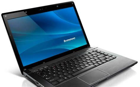 Laptop Lenovo I3 Dan Spesifikasinya lenovo g460 06772gu intela i3 i3 330m processor harga