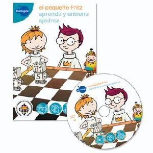 libro ajedrez para nios juegos ajedrez para ni 241 os juego de ordenador el peque 241 o fritz