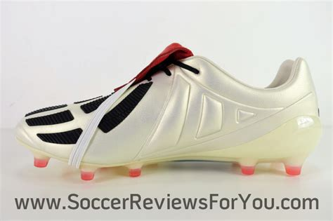 Soccer Cleat Giveaway 2017 - adidas predator mania 2017 chagne pack review soccer reviews for you