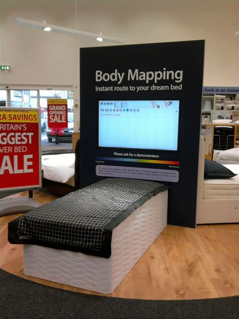 welcome to bedsensor by xsensor the proven bed sales