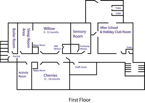 how to layout your nursery pre k classroom floor plan pre k classroom floor plan