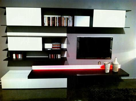 Modern Built In Tv Wall Unit Designs by Size Of Living Room Lcd Cabinet Design Modern Built