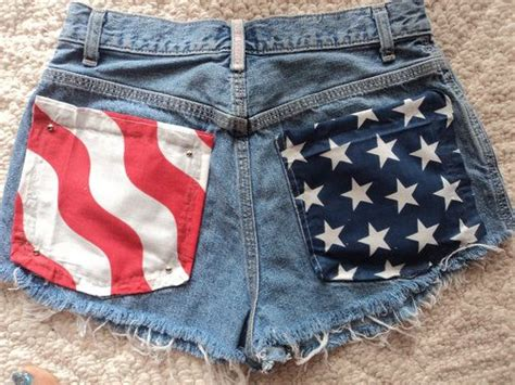 Usa 067 068 By Fidia Oshop 18 best diy shorts images on diy shorts