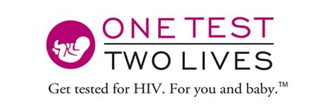 clients urged to get hiv screening after health authority use this brochure in english or spanish to educate