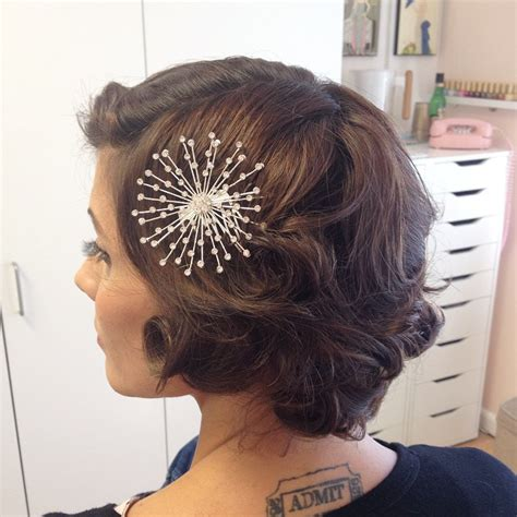 Vintage Wedding Hairstyles For Length Hair by 40 Best Wedding Hairstyles That Make You Say Wow