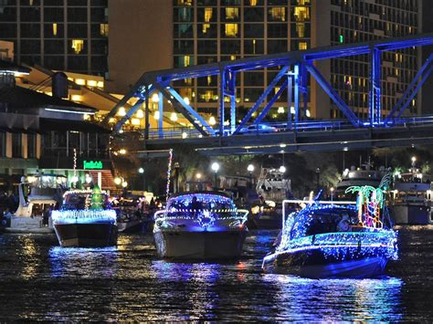boat landing jacksonville florida 904 jacksonville events night life and happy hour