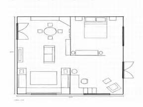 converting garage into living space floor plans garage simple garage conversion plans garage conversion