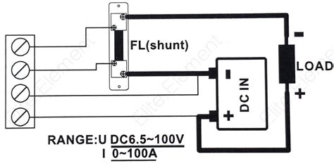 lcd backlight wiring diagram engine diagram and wiring
