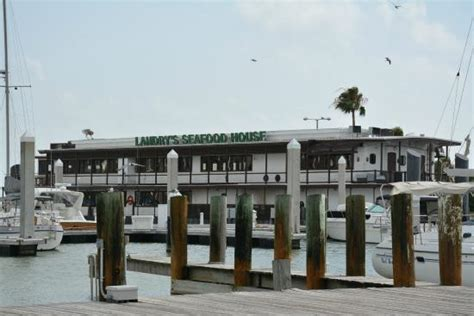 seafood house landry s seafood house picture of landry s seafood house corpus christi tripadvisor