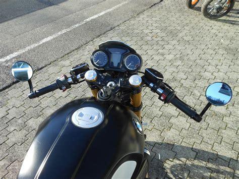 Motorrad Verkaufen Vorarlberg by R Ninet By M 228 Hr Motorrad Fotos Motorrad Bilder