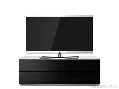 Klep Payung Klep Kaze Original In Ex sonorous ex12 td tv meubel voor soundbar met lade design tv meubels