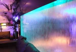 cool indoor light ideas unique indoor with cool lighting fixtures for