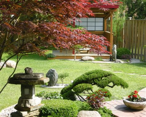 garden home decor how can you beautify the exterior of your home with