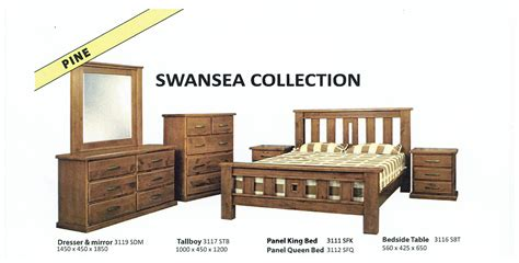 bedroom furniture swansea bedroom furniture ausmart melbourne