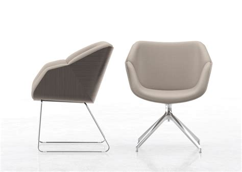 national office furniture announces innovative