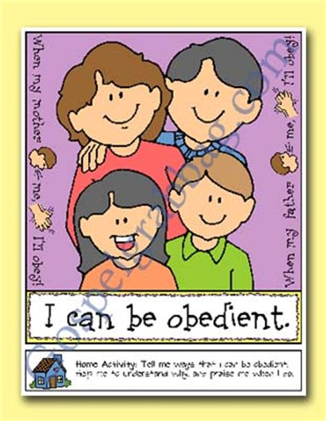 how to your to be obedient obedience primary lesson helps nursery lesson 14 i will obey sunbeam lesson 28