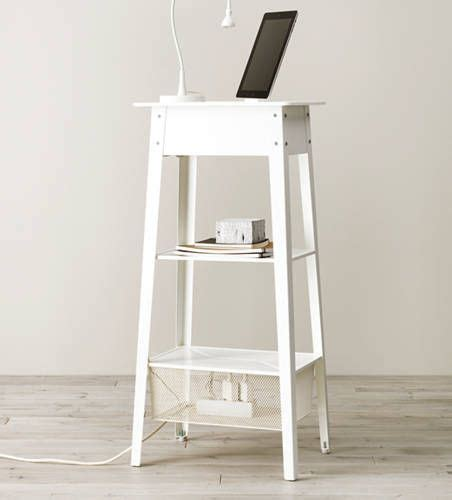 Standing Laptop Desk Ikea Standing Laptop Station In Ikea Catalog 2015 The Colour Of The Wall Ikea идея