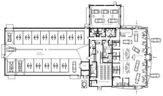 dealer floor plan taylor kia dealership