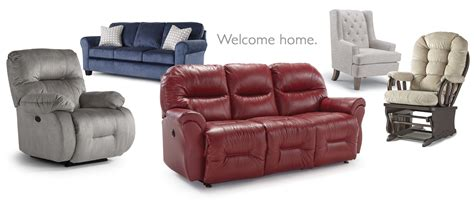 best chairs inc rocker recliner home best home furnishings