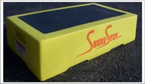 Step Stool For Elderly To Get In Car by Footstools Step Stool Step Ups Stacking Stool