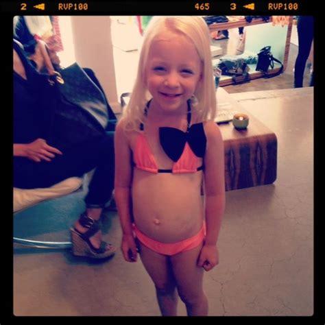 lolli boy lolli swimwear for kids
