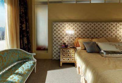 serena der woodsen bedroom serena der woodsen bedroom search gossip