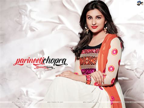 parineeti chopra wallpaper qygjxz
